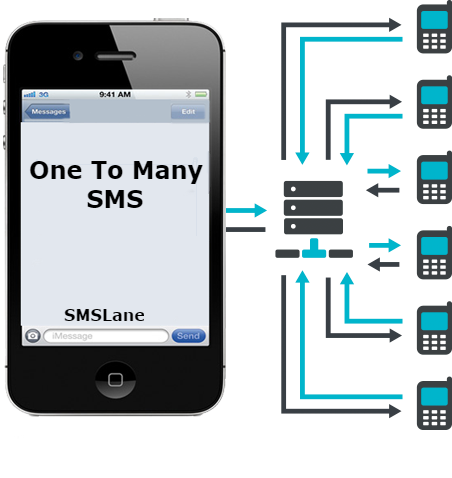 one2-many-sms