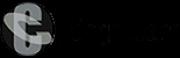 Cognizant_Logo-removebg-preview