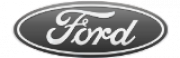 _Ford_Logo