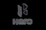 _Hero_Logo