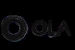 _OLA_Logo