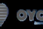 _OYO-Rooms
