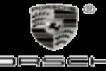 _Porsche_Logo