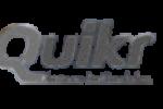 _Quikr_Logo