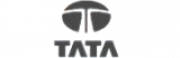 _Tata_Logo