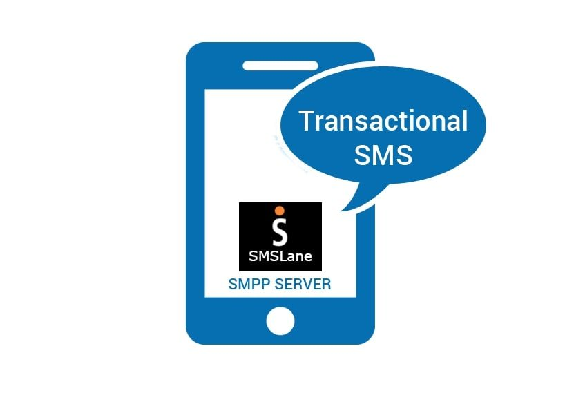 transactional-sms