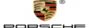 porsche-logo-133x51-1